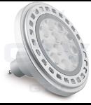 Power Bec LED LD-ES11110-30