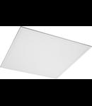 KING LED panel LD-KNG42060-NB