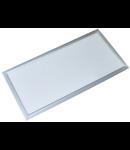 KING LED panel LD-KNG24063-NB