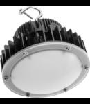 Corp iluminat industrial Arizona 150w IP65 4000k