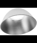 Dispersor pentru corp iluminat industrial Arizona 150w