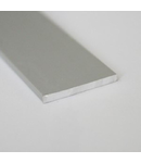 Profil aluminiu 10x3 penntru racire banda led