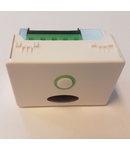 Intrerupator infrarosu - receptor 1 canal pentru intrerupator cu telecomanda