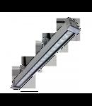 Lampa pentru iluminat fatada exterioare lumina RGB 18W IP65 230V