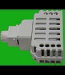 Variator universal LED 4-100W