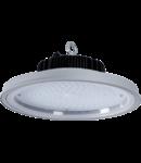 Corp iluminat industrial Veca  120w IP65 5500k