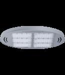 Corp iluminat industrial Veca  180w IP65 5500k