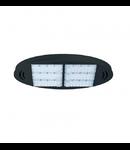 Corp iluminat industrial Lucky  240w IP65 5500k