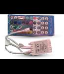 Controler pentru banda led RGBW