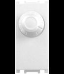 Variator 20-300w alb 1 modul  Thea Optima
