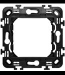Placa suport 2 module   Thea Optima