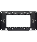 Placa suport  4  module   Thea Optima