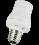 Dulie cu variator 100w si comanda wireless - smart home Zigbee AFR-100