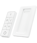 Telecomanda Zigbee pentru control becuri  ZYCT-202