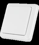 Intrerupator fara fir Zigbee ( cu baterie) AWST-8800
