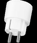Priza schuko cu comanda wireless - smart home Zigbee ACC-2300