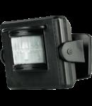Senzor de miscare  wireless pentruexterior Zigbee APIR-2150
