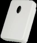 Senzor crepuscular  wireless pentru interior sau exterior Zigbee ABST-604