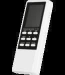 Telecomanda Zigbee cu timer ATMT-502