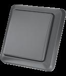 Intrerupator etans fara fir Zigbee ( cu baterie) AGST-8800