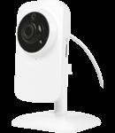 Camera cu IP IPCAM-2000