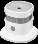 Senzor de fum  wireless pentru interior, Zigbee ZSDR-850