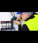 Manopera montaj tablou electric 8 module Cavi