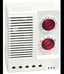 Senzor combinat umiditate 50-90% rF, 1CC cu temperatura 0-60 grade celsius