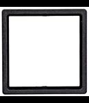 Rama petntru Contor ore functionare BZ326414-A
