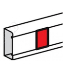 Imbinare capac profil DLP-S 130x50