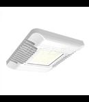 Lampa pentru iluminatul benzinariilor 150W