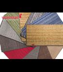 Carpeta incalzitoare 100 W  dimensiuni 75 x 50 mm