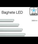Bagheta led componibila 30cm 5w 24Vcc lumina rece 6000K  LED LINK