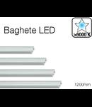 Bagheta led componibila 120cm 17w 24Vcc lumina rece 6000K  LED LINK