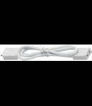 Cablu conexiune Comutator - Bagheta  LED LINK