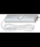 Comutator On/Off cu senzor pentru  Bagheta  LED LINK