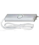 Comutator On/Off cu variator pentru  Bagheta  LED LINK