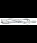 Cablu conexiune ramificatie Sursa bagheta LED LINK