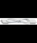 Cablu conexiune Bagheta - Bagheta  LED LINK