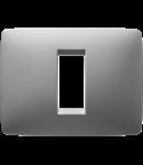 Placa ornament  One  Chorus Titan   - 1 modul