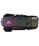 TASTATURA GAMING B314 A4TECH