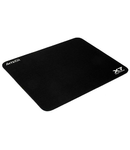 MOUSE PAD X7-200MP A4TECH
