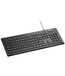 TASTATURA MULTIMEDIA SLIM CANYON