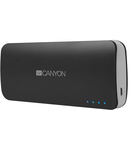 POWERBANK 10000MAH CANYON
