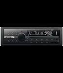RADIO MP3/USB/SD/MMC/AUX DIBEISI