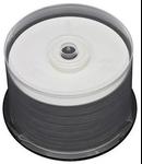 CD-R 700MB CAKE 45BUC PRINTABIL AQUA ESPERANZ