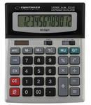 CALCULATOR BIROU EULER ESPERANZA