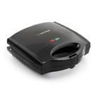 SANDWICH MAKER 3 IN 1 PORTABELLA ESPERANZA