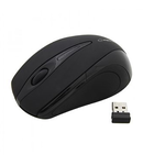 MOUSE OPTIC WIRELESS 2.4GHZ ESPERANZA