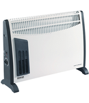 CONVECTOR ELECTRIC 2000W SFC2001 SENCOR